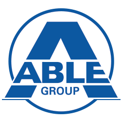 Able Group Pest Control Services Near You